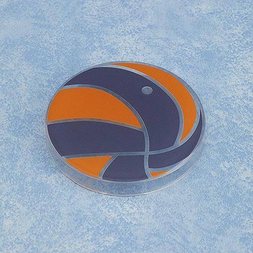 Нендроид Волейбол! (Тобио Кагеяма) / Haikyuu!! (фото, вид 3)