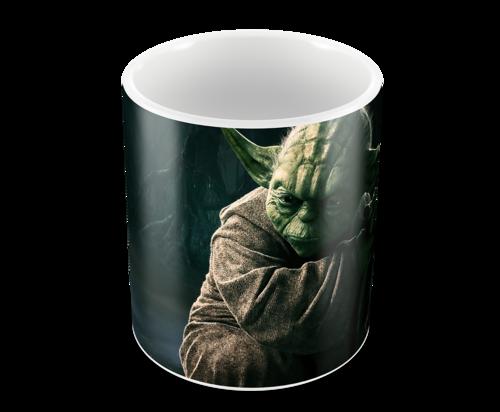Кружка Звёздные войны/Star Wars (1) (фото)