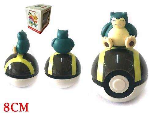 Фигурка Покемон/Pokemon (14)