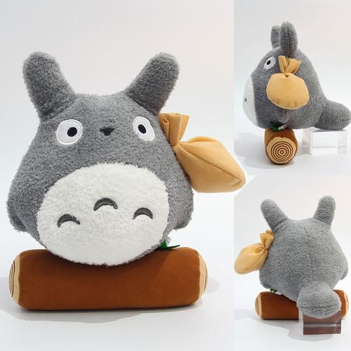 Мягкая игрушка Тоторо/Totoro (14)