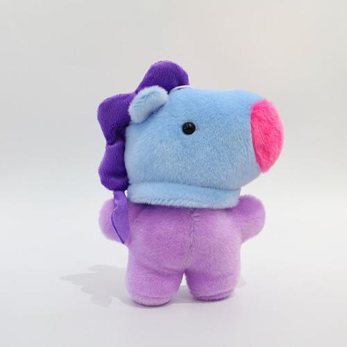 Мягка игрушка BTS/BT21 (6)
