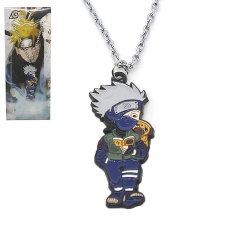 Кулон Наруто/Naruto (8)