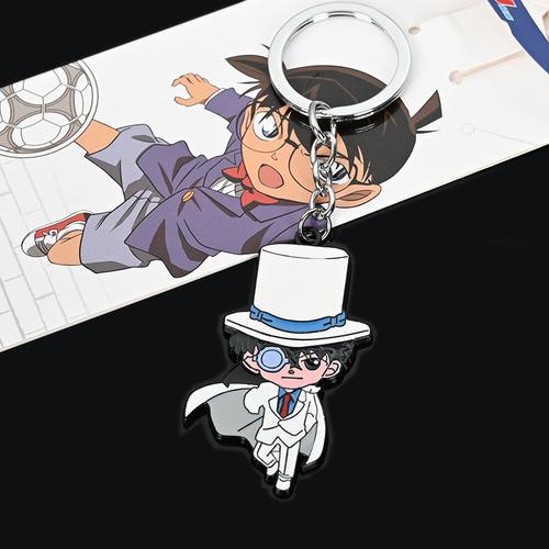 Брелок Детектив Конан/Detective Conan