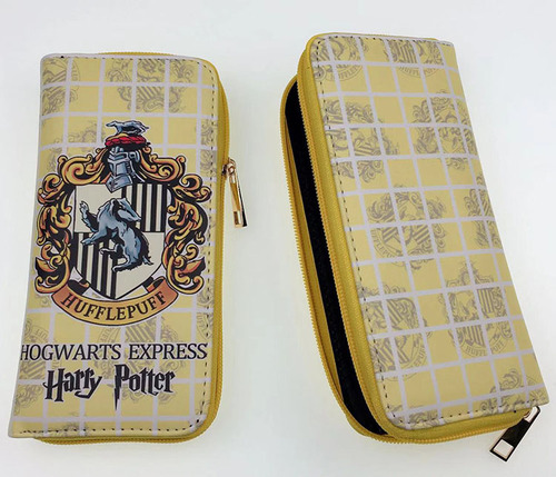 Кошелек Гарри Поттер/Harry Potter (6)