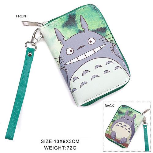 Кошелек Тоторо/Totoro