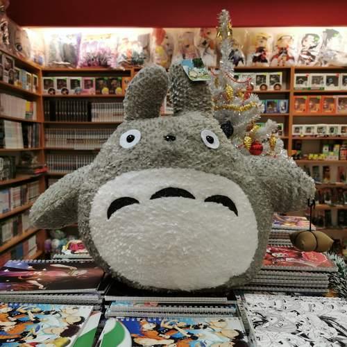 Мягкая игрушка Тоторо/Totoro (45 см, №14)