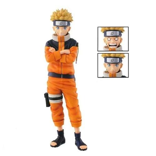 Фигурка Наруто/Naruto (18)