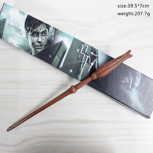 Волшебная палочка Гарри Поттер/Harry Potter ( Полумны Лавгуд)
