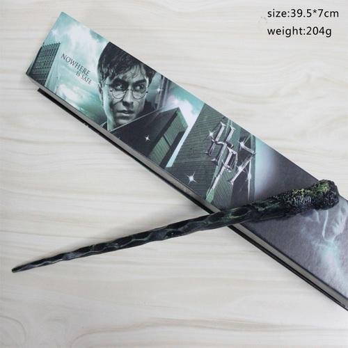 Волшебная палочка Гарри Поттер/Harry Potter (Рон Уизли)