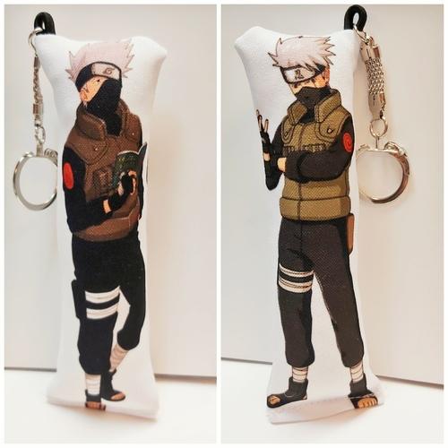 Мини-дакимакура Наруто/Naruto (13)