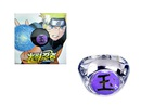 Кольцо Наруто/Naruto (Сасори)