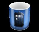 Кружка Доктор Кто/Doctor Who