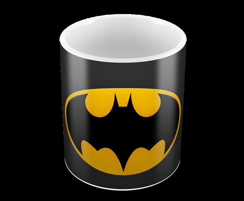 Кружка Бэтмен/Batman