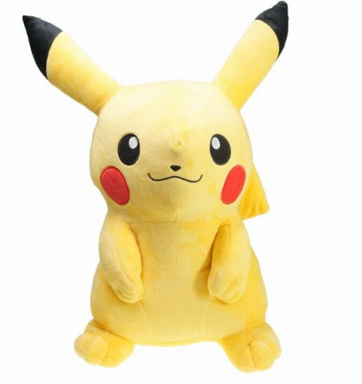 Мягкая игрушка Покемон/Pokemon 22см