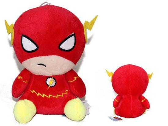 Мягкая игрушка Flash