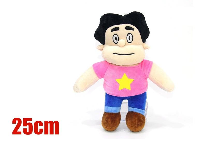 Мягкая игрушка Вселенная Стивена/Steven Universe