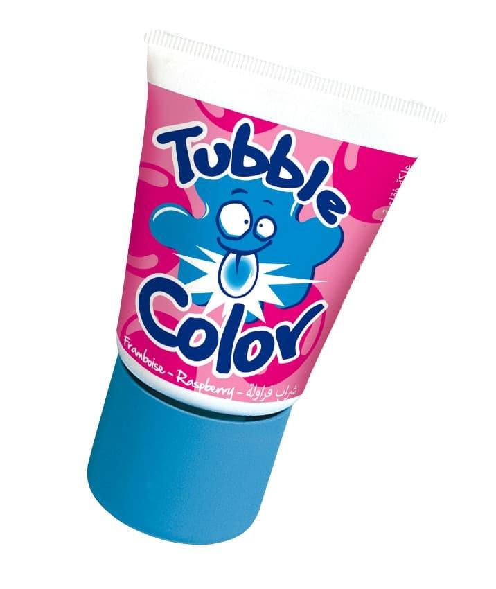 Жидкая жвачка Tubble Gum Color