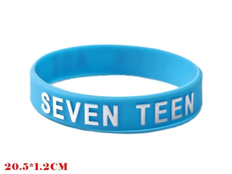 Браслет Seventeen