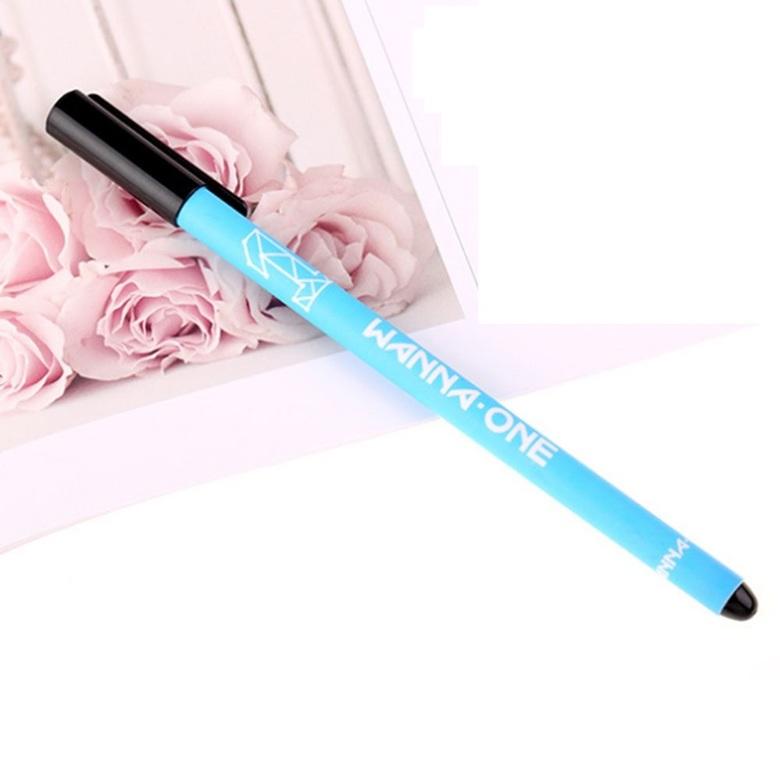 Ручка Wanna One