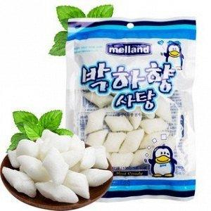 Карамель «Mint candy» со вкусом мяты