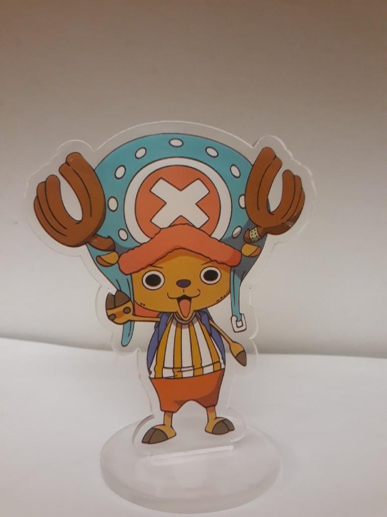 Фигурка Ван Пис/One Piece