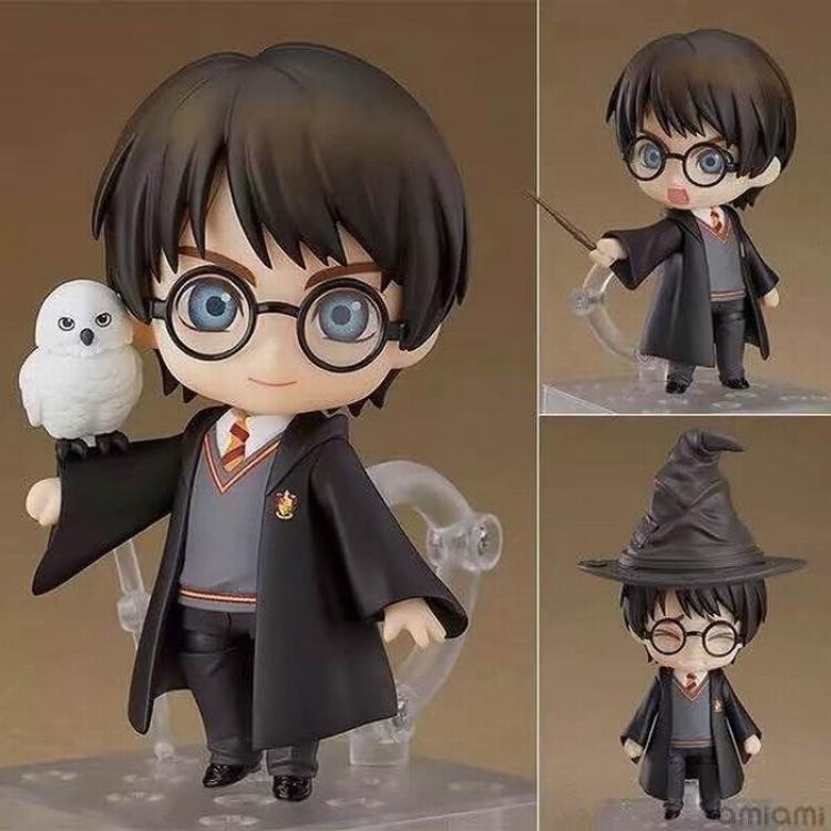 Фигурка Harry Potter