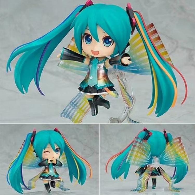 Фигурка Vocaloid