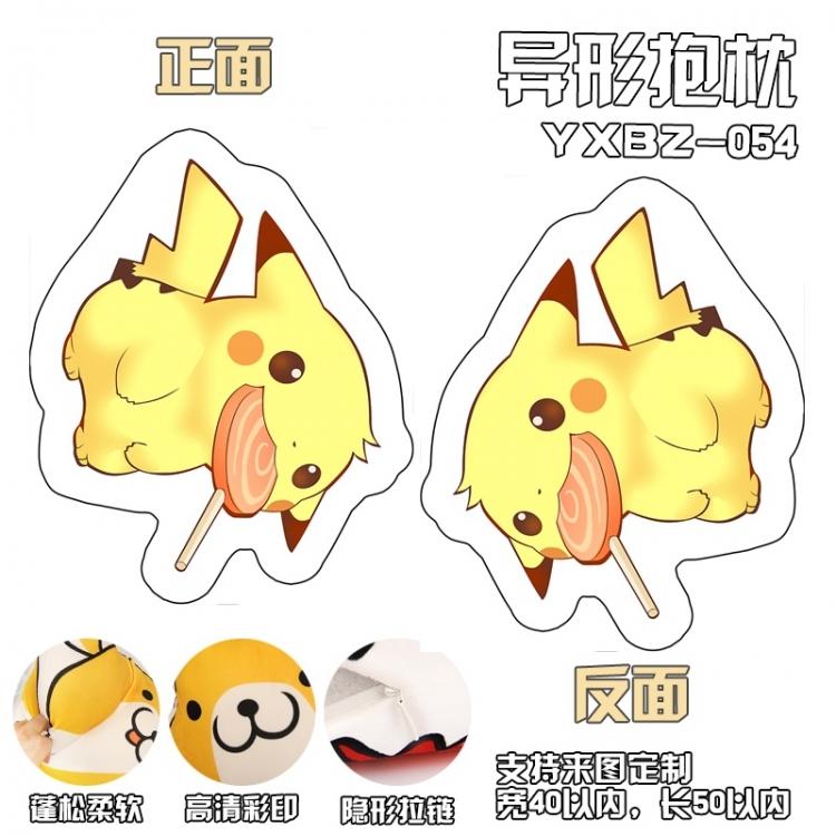 Подушка Покемон/Pokemon