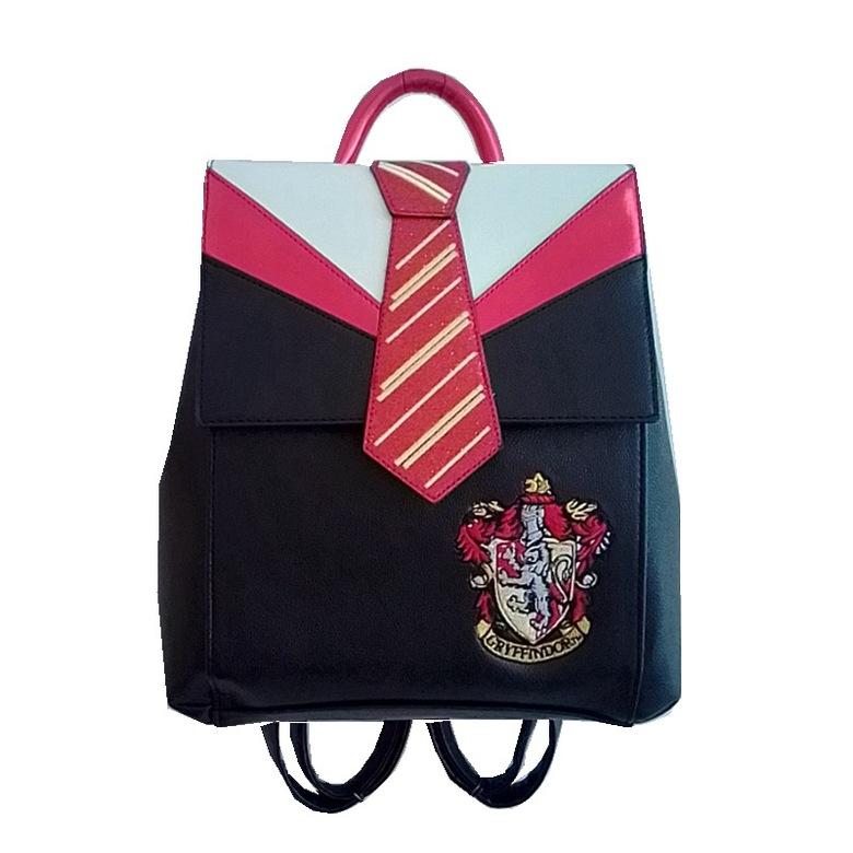 Рюкзак Гарри Поттер / Harry Potter (1)