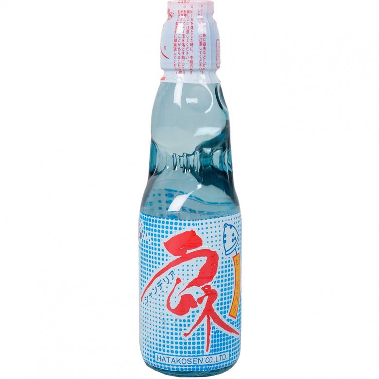 Напиток Рамунэ Классический Вкус