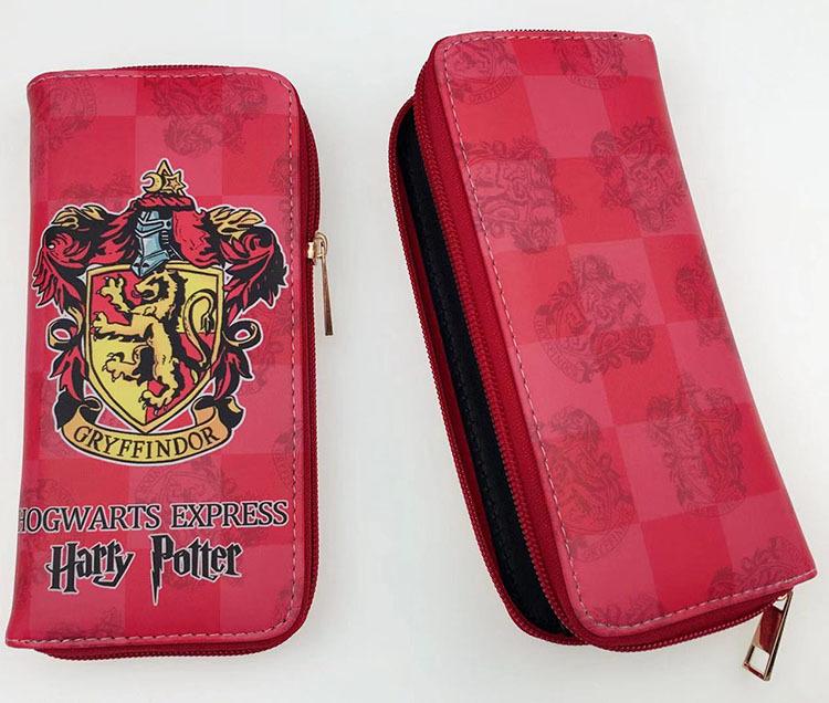 Кошелёк Гарри Поттер/Harry Potter (1)