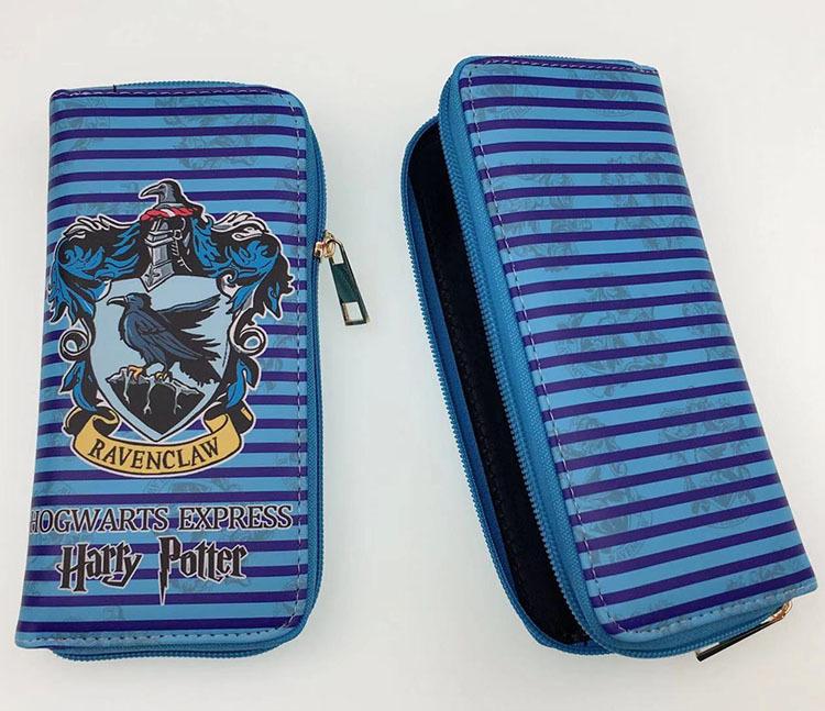 Кошелек Гарри Поттер / Harry Potter