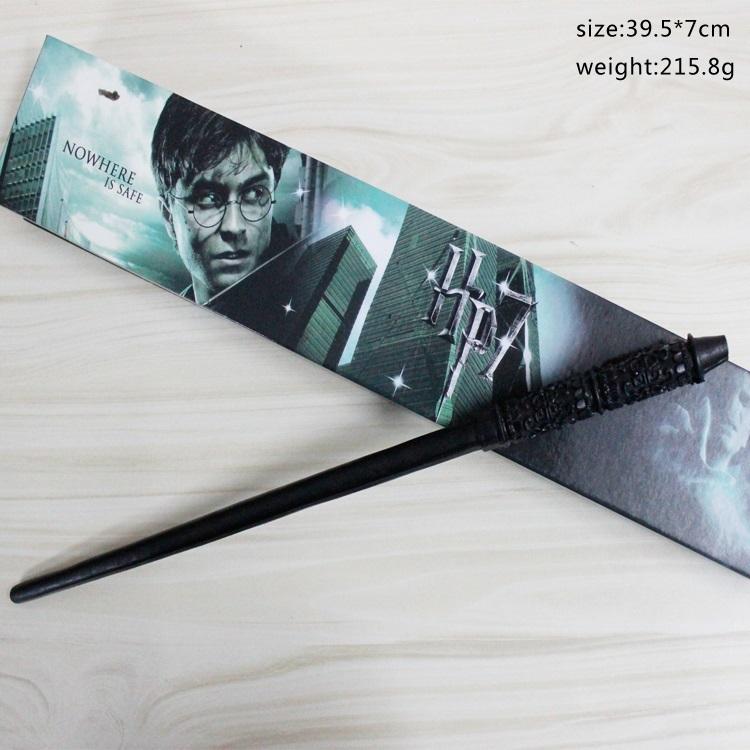Волшебная палочка Гарри Поттер/Harry Potter (Северус Снейп)