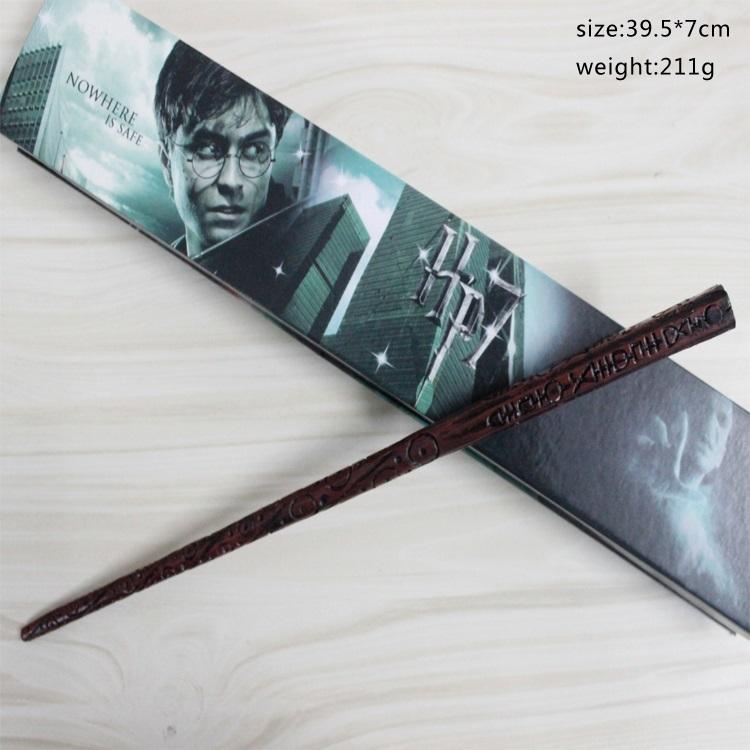 Волшебная палочка Гарри Поттер/Harry Potter (Сириус Блэк)