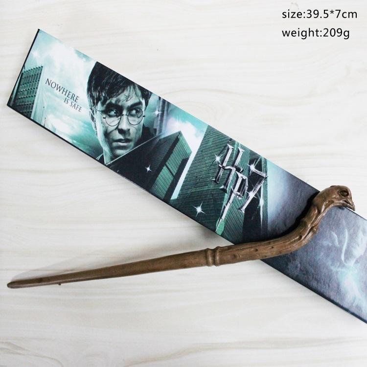 Волшебная палочка Гарри Поттер/Harry Potter (Виктор Крам)