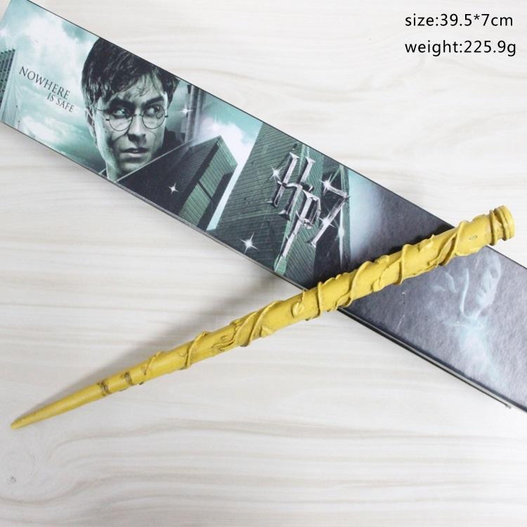 Волшебная палочка Гарри Поттер/Harry Potter (Гермиона Грейнджер)