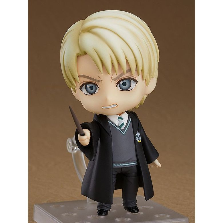Фигурка Nendoroid Harry Potter (Draco Malfoy)