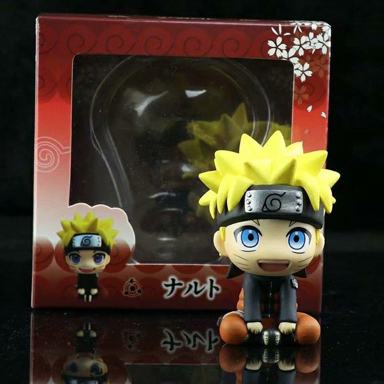 Фигурка Наруто/Naruto (32)