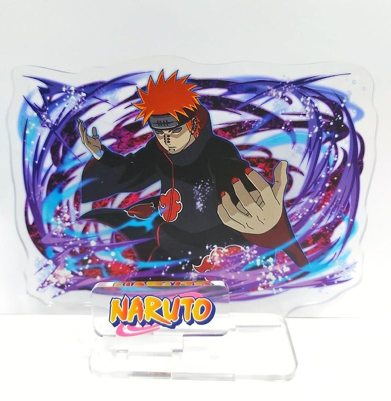 Фигурка Наруто/Naruto (8)