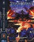 Starcraft. Передовая., том 2