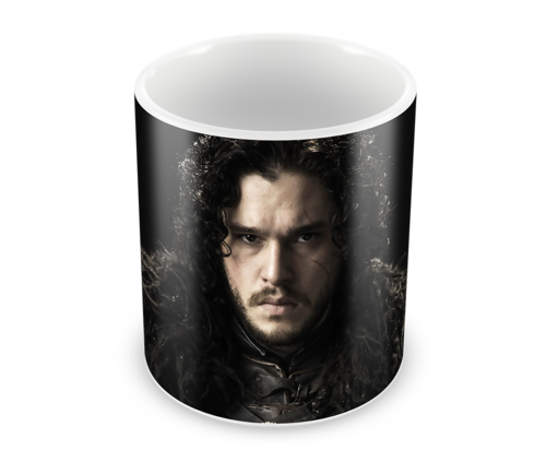 ������ ���� ���������/Game of Thrones (1)