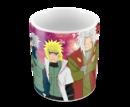Кружка Наруто/Naruto