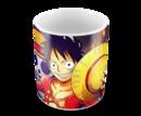 Кружка Ван Пис/One Piece