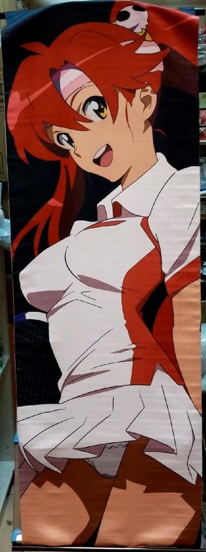 Кадры из фильма вокалоиды аниме смотреть 1 сезон