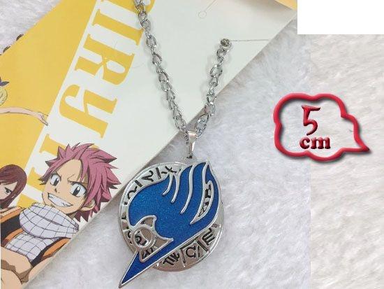 ���������� ����� ���/Fairy Tail (16)