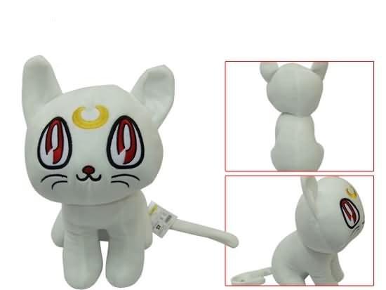 Мягкая игрушка Сейлор Мун/Sailor Moon (2)
