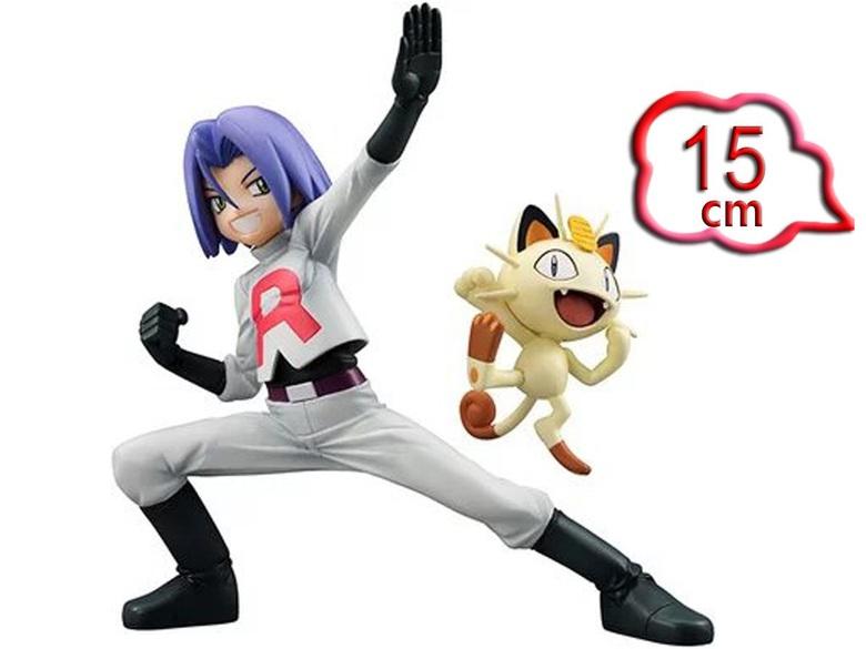 Фигурка Покемон/Pokemon (12)