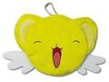 Кошелек для мелочи Сакура - собирательница карт/Cardcaptor Sakura